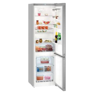 LIEBHERR koelkast rvs CNPef4813-22
