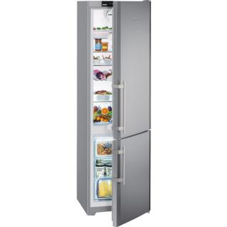 LIEBHERR koelkast rvs CNPesf4003-20