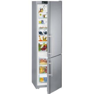 LIEBHERR koelkast rvs CNPesf4033-20
