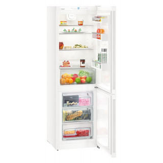 LIEBHERR koelkast CP4313-22