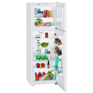 LIEBHERR koelkast CT3306-21