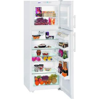 LIEBHERR koelkast wit CTP3016-23