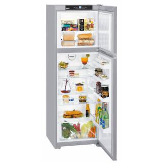 LIEBHERR koelkast CTsl3306-21