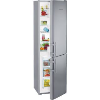 LIEBHERR koelkast rvs CUef 3311-20