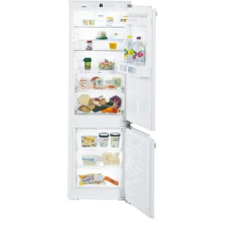 LIEBHERR koelkast inbouw ICBN3324-22