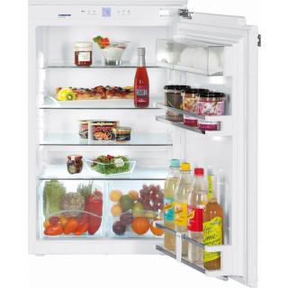 LIEBHERR koelkast inbouw IK1650-20
