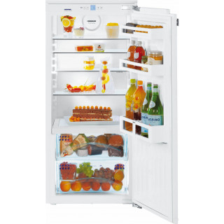 LIEBHERR koelkast inbouw IKB2310-20