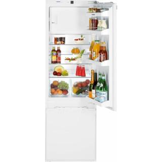 LIEBHERR koelkast inbouw IKV3214-22