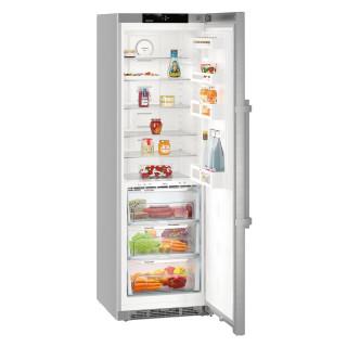 LIEBHERR koelkast rvs KBef4330-21