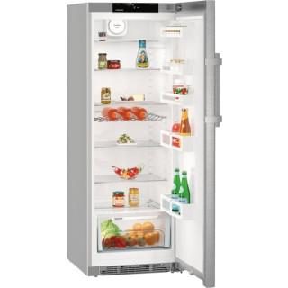 LIEBHERR koelkast rvs Kef3730-21