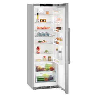 LIEBHERR koelkast rvs Kef4330-21