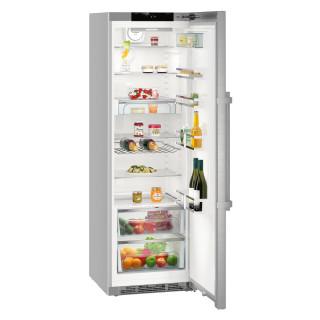 LIEBHERR koelkast rvs Kef4370-21