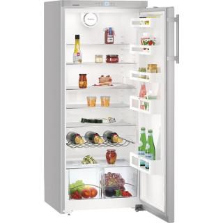 LIEBHERR koelkast vrijstaand Ksl3130