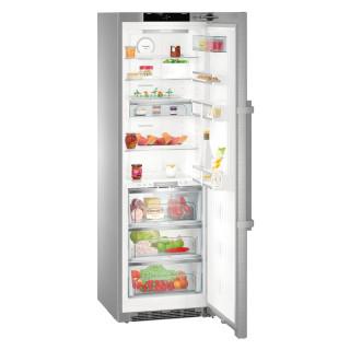 LIEBHERR koelkast rvs SKBes4380-21