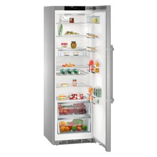 LIEBHERR koelkast rvs SKes4370-21
