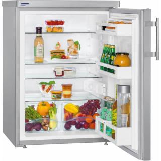 LIEBHERR koelkast tafelmodel rvs TPesf1710-22