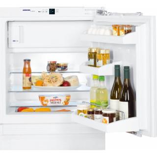 LIEBHERR koelkast onderbouw UIK1424-23