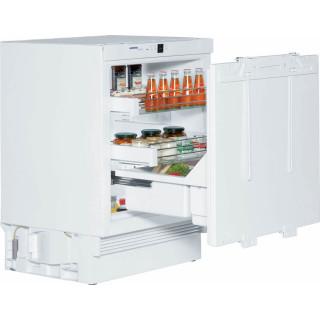 LIEBHERR koelkast onderbouw UIK1550-20