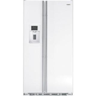 ioMabe koelkast wit ORE24CGF WW