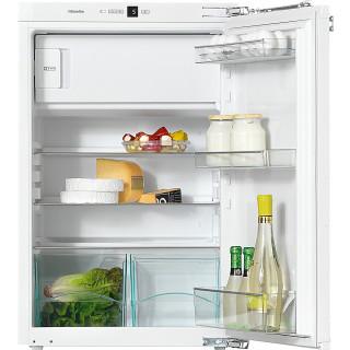 MIELE koelkast inbouw K 32242 IF