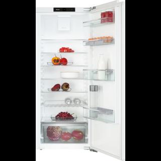 MIELE koelkast inbouw K7433E