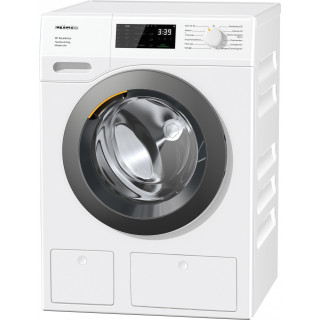 MIELE wasmachine WED675WPS