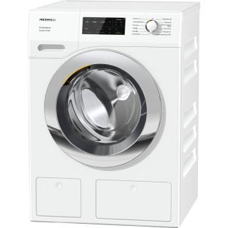 MIELE wasmachine WEG675WPS