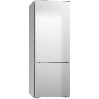 MIELE koelkast rvs-look KD 26022 EDO