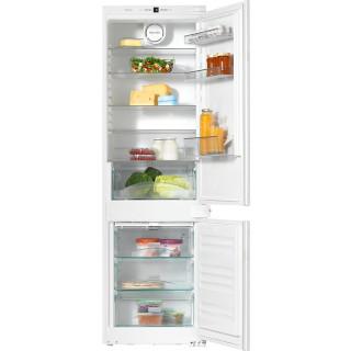 MIELE koelkast inbouw KDN37132ID