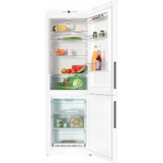 MIELE koelkast wit KFN 28133 D ws