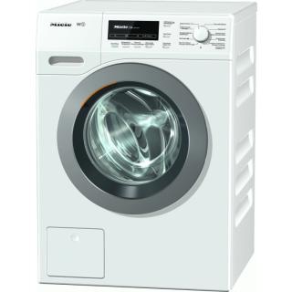 MIELE wasmachine WKB 130 WPS