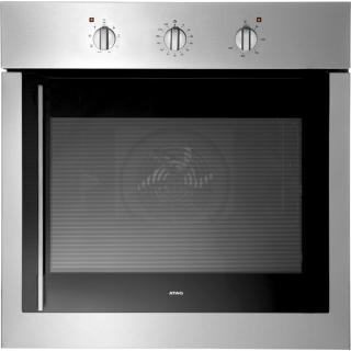 ATAG oven inbouw OX6411ER
