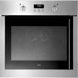 ATAG oven inbouw OX6411LL