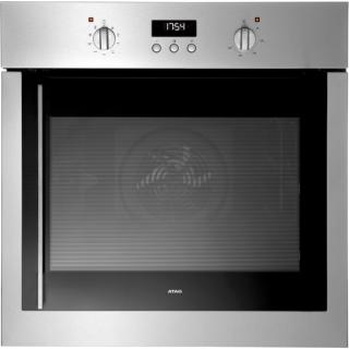 ATAG oven inbouw OX6411LR