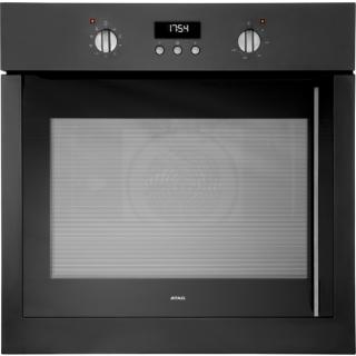 ATAG oven inbouw grafiet OX6492LL