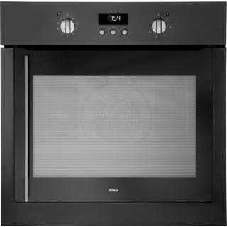 ATAG oven inbouw grafiet OX6492LR