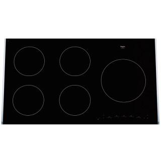 PELGRIM kookplaat inductie inbouw IDK795ONY