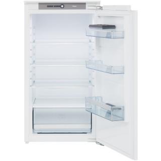 PELGRIM koelkast inbouw PKD25102