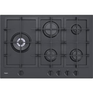 PELGRIM kookplaat inbouw GK4075MAT