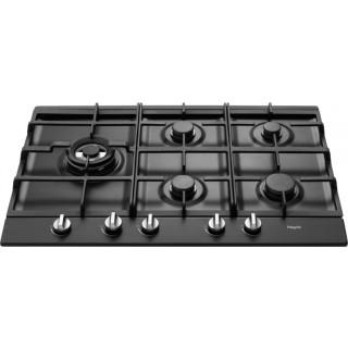 PELGRIM kookplaat inbouw GK678MATA