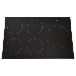 PELGRIM kookplaat inductie inbouw IDK785ONY