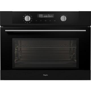 PELGRIM oven met magnetron MAC514MAT