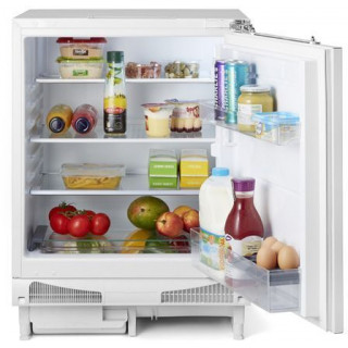 PELGRIM koelkast onderbouw OKG260