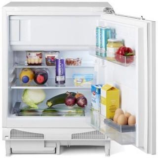 PELGRIM koelkast onderbouw OKG265
