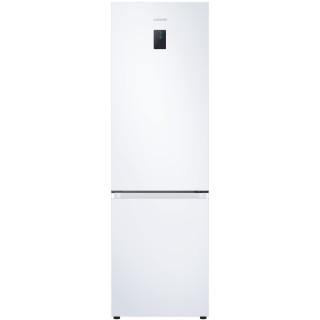 SAMSUNG koelkast wit RB36T672CWW