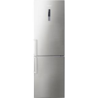 SAMSUNG koelkast rvs RL58GQERS
