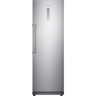 SAMSUNG koelkast zilver RR35H6000SA