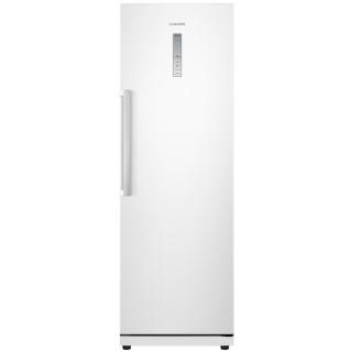 SAMSUNG koelkast wit RR35H6000WW
