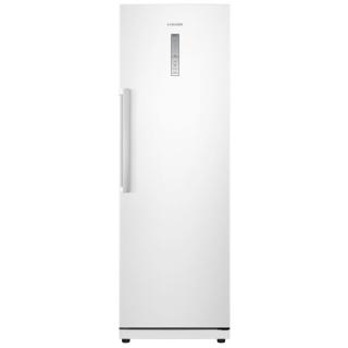 SAMSUNG koelkast wit RR35H6005WW