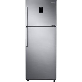 SAMSUNG koelkast RT38K5400S9